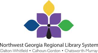 Sistema regional de bibliotecas del noroeste de Georgia