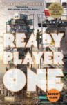 Cover image for Ready Player One by Ernest Cline