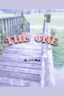The One Book Cover - Click to go to the catalog page.