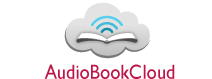 Enjoy audiobooks for all ages!