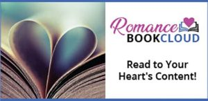 Visit RomanceBookCloud to enjoy a collection of steam romance novels for the older crowd!