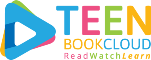 Enjoy books for 7-12th grade teens and tweens.