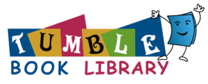 Enjoy books for K-6 grade children